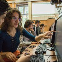 IT akadémia – informatika (3/18)