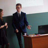 Krajské kolo Turnaja mladých fyzikov (17/24)