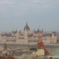 Exkurzia do Budapešti (8/13)