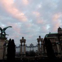Exkurzia do Budapešti (12/13)
