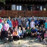Camp Šrobárky 2017 (14/39)