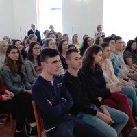 Projekt Európa: moja voľba (3/13)