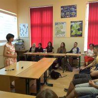 Prezentácia Fachhochschule Wiener Neustadt (12/13)