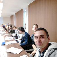 Sympózium k ukončeniu projektu Falinar (13/16)