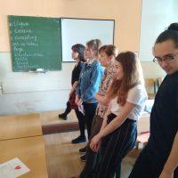 Film im Unterricht (2/16)