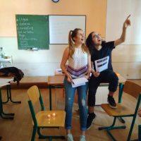 Film im Unterricht (10/16)