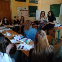 Film im Unterricht (11/16)