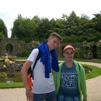 Exkurzia Paríž a Versailles (32/47)