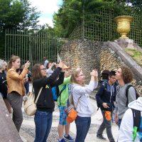 Exkurzia Paríž a Versailles (36/47)