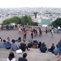 Exkurzia Paríž a Versailles (45/47)