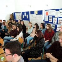 Jugend debattiert (2/90)