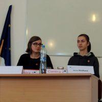 Jugend debattiert (24/90)