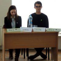 Jugend debattiert (26/90)