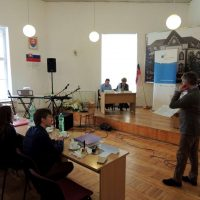 Jugend debattiert (43/90)