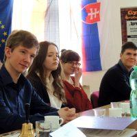 Jugend debattiert (45/90)