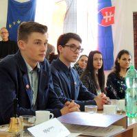 Jugend debattiert (52/90)