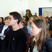 Jugend debattiert (53/90)