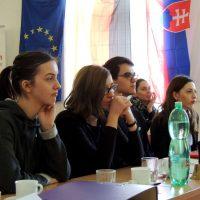 Jugend debattiert (54/90)