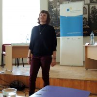 Jugend debattiert (78/90)