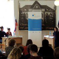 Jugend debattiert (85/90)