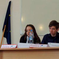 Jugend debattiert (86/90)