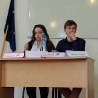 Jugend debattiert (88/90)