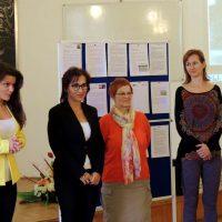 Projekt Jugendkonferenz (Konferencia mládeže) (15/53)