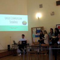 Projekt Jugendkonferenz (Konferencia mládeže) (17/53)