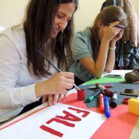 Projekt Jugendkonferenz (Konferencia mládeže) (24/53)