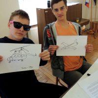 Projekt Jugendkonferenz (Konferencia mládeže) (28/53)
