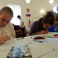 Projekt Jugendkonferenz (Konferencia mládeže) (31/53)