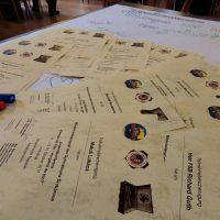 Projekt Jugendkonferenz (Konferencia mládeže) (32/53)
