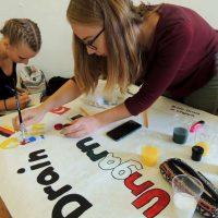 Projekt Jugendkonferenz (Konferencia mládeže) (33/53)