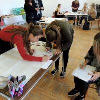 Projekt Jugendkonferenz (Konferencia mládeže) (37/53)