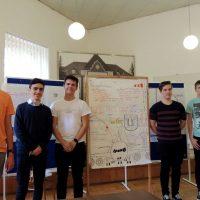 Projekt Jugendkonferenz (Konferencia mládeže) (40/53)