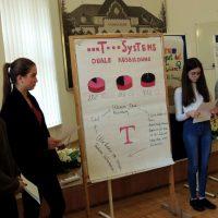 Projekt Jugendkonferenz (Konferencia mládeže) (44/53)