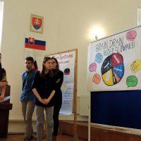 Projekt Jugendkonferenz (Konferencia mládeže) (45/53)