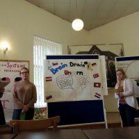 Projekt Jugendkonferenz (Konferencia mládeže) (46/53)