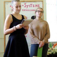 Projekt Jugendkonferenz (Konferencia mládeže) (47/53)