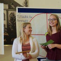 Projekt Jugendkonferenz (Konferencia mládeže) (48/53)