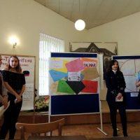 Projekt Jugendkonferenz (Konferencia mládeže) (49/53)