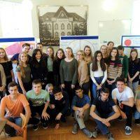 Projekt Jugendkonferenz (Konferencia mládeže) (51/53)