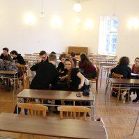 Štruktúrovaný dialóg - Mladí v Európe: Ako ďalej (7/13)