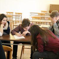Štruktúrovaný dialóg - Mladí v Európe: Ako ďalej (12/13)
