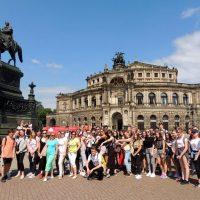 Exkurzia Nemecko (Berlín a Drážďany) (5/39)