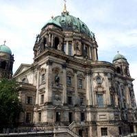 Exkurzia Nemecko (Berlín a Drážďany) (16/39)