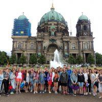 Exkurzia Nemecko (Berlín a Drážďany) (18/39)