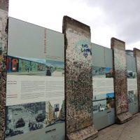 Exkurzia Nemecko (Berlín a Drážďany) (21/39)