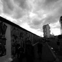 Exkurzia Nemecko (Berlín a Drážďany) (29/39)