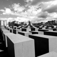 Exkurzia Nemecko (Berlín a Drážďany) (32/39)